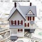 купить Куплю дом по доступной цене! Рассмотрю  кривой рог объявление