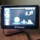 купить Продам срочно Gps Навигатор Prestigio GeoVision  кривой рог объявление