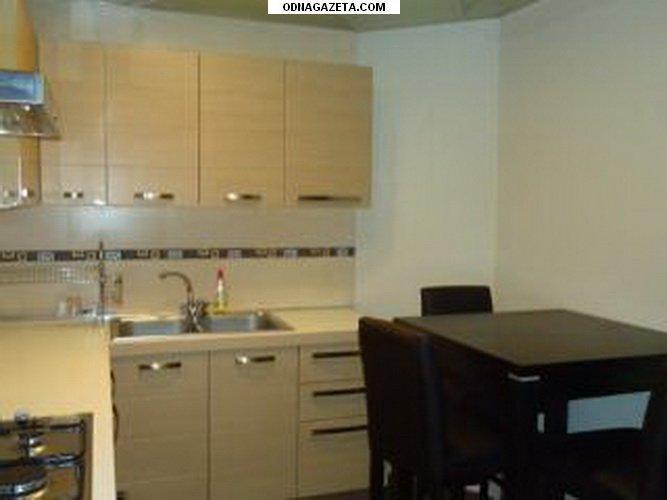 купить Сдам отличную 2-х комнатную квартиру кривой рог объявление 1