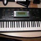 купить Продаю синтезатор Yamaha Psr-630 в отличном  кривой рог объявление
