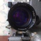 купить Кинопроектор 16 мм Кинап тип Пу  кривой рог объявление