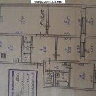 купить Продам 4х комнатную квартиру. 1/5 этаж.  кривой рог объявление