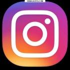 купить Instagram модель! Премии, роялти, реклама, продвижение.  кривой рог объявление