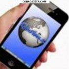 купить Если у Вас есть смартфон, айфон,  кривой рог объявление