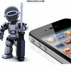 купить Предлагаю все виды ремонтов: телефоны, смартфоны,  кривой рог объявление
