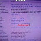 купить ! Майская Распродажа Евростоковых фирменных Системных  кривой рог объявление