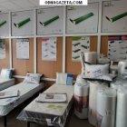 купить -Matroboss- Это специализированный склад-магазин ортопедических матрасов  кривой рог объявление