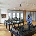 купить Cварочный стол Siegmund System16 обеспечивает комфортную  кривой рог объявление