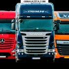купить Tir Сто, капитальные ремонты двигателей грузовых  кривой рог объявление