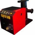 купить Подающий механизм Пдго-510 для полуавтоматической сварки  кривой рог объявление