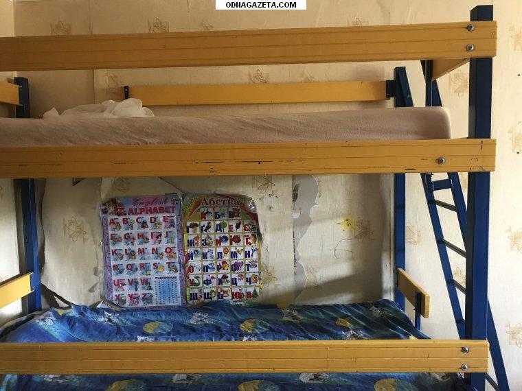 купить Продам двухъярусную кровать в идеальном кривой рог объявление 1