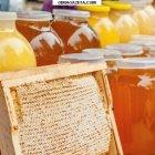 купить Продаем мёд разнотравье с семейной пасеки  кривой рог объявление