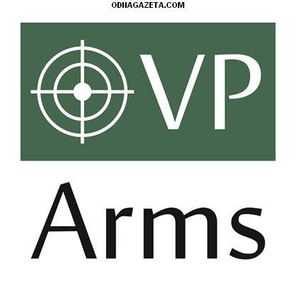 купить Приглашаем к сотрудничеству оружейные магазины кривой рог объявление 1