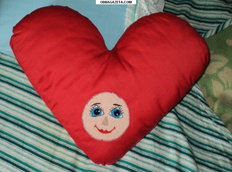 купить подушки диванные декоративные размер 37 кривой рог объявление 1