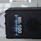 купить МІ 100 — это новый ультразвуковой  кривой рог объявление