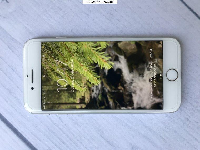 купить iPhone 8 на 256 gb кривой рог объявление 1