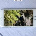 купить iPhone 8 на 256 gb Состояние  кривой рог объявление