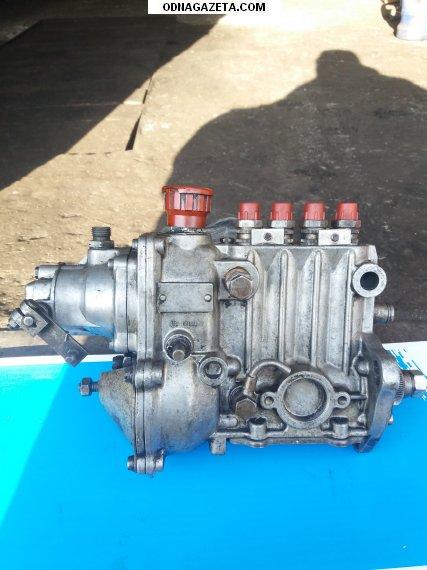 купить Ремонт дизельных двигателей и топливной кривой рог объявление 1