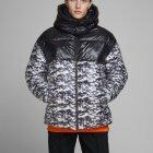 купить Куртки зима оптом Мужские куртки оптом  кривой рог объявление