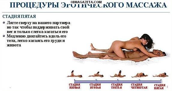 купить Привлекательная восточная девушка-мастер эротического массажа. кривой рог объявление 1
