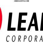купить Чехия. Автозавод Lear. Производство автомобильных сидений.  кривой рог объявление