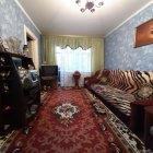 купить Продам квартиру на ул. Башкирская, рядом  кривой рог объявление