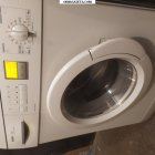купить Продам стиральные машины в отличном состоянии,  кривой рог объявление