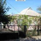 купить дом на Бажаново(Пионер) полностью кирпичный утеплен  кривой рог объявление