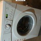 купить Продам стиральную машинку Gorenje в отличном  кривой рог объявление