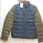 купить Куртки демисезонные мужские. Производство: Китай (фабричный).  кривой рог объявление
