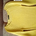 купить Одежда б/у в хорошем состоянии на  кривой рог объявление