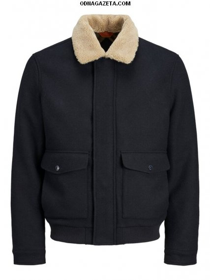 купить Сток чоловічих курток Чоловічі куртки кривой рог объявление 1