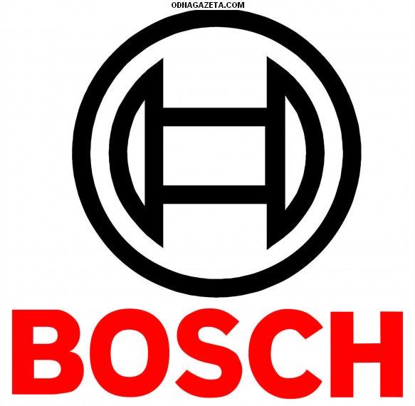 купить Чехия, завод Bosch Diesel, Йиглава. кривой рог объявление 1