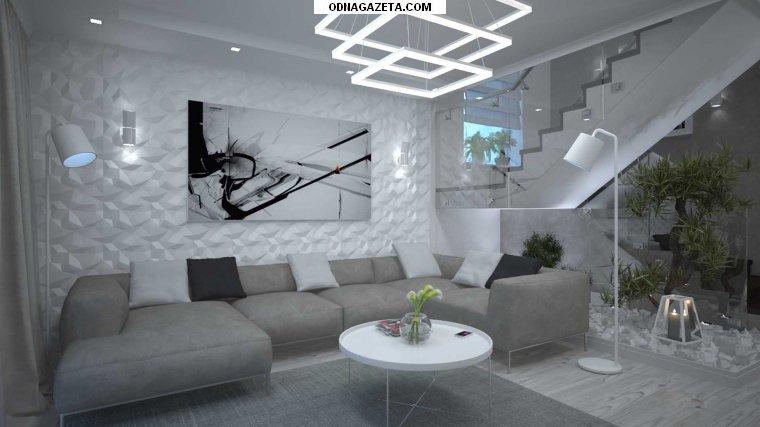 купить Дизайн и проектирование квартир  кривой рог объявление 1