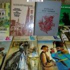 купить Продам книги русских писателей - Толстойk  кривой рог объявление