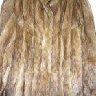 купить Шапка кролик 54 размер 230гр.   кривой рог объявление
