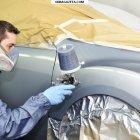 купить Покраска автомобилей Кривой Рог Предоставляем услуги:  кривой рог объявление