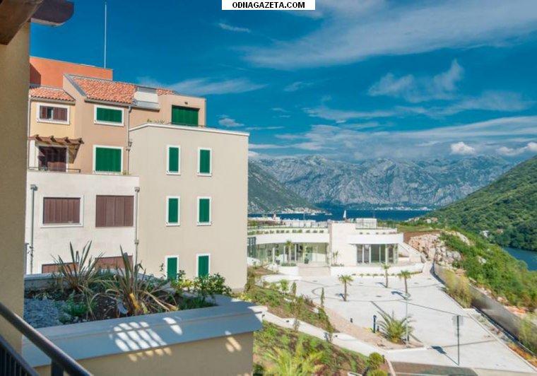 купить 2к квартира в Черногории (п. кривой рог объявление 1