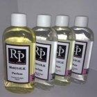 купить Духи на разлив Royal Parfums: оптом  кривой рог объявление