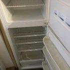 купить Продается холодильник General Frost Fr240 В  кривой рог объявление