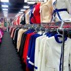 купить Одежда оптом от 1000 прямых производителей  кривой рог объявление