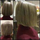 купить Специалист парикмахер приглашает Вас на стрижку,  кривой рог объявление