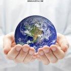 купить Сайт-визитка. Сайт для бизнеса недорого создадим.  кривой рог объявление