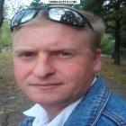купить Парень 46 лет, киев, ищу постоянные  кривой рог объявление