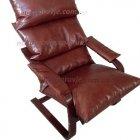 купить От 3840 грн. Легкое покачивание кресла  кривой рог объявление