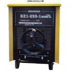 купить Продаётся сварочный трансформатор Bx1-250-1 для ручной  кривой рог объявление