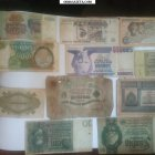 купить Александр Гриценко тел0684028746 Продам банкноты. <span  кривой рог объявление