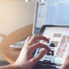 купить Раскрутка и продвижение сайта в интернете  кривой рог объявление