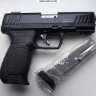 купить Сигнально-стартовый пистолет Kuzey P122 - стартовый  кривой рог объявление