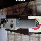 купить Кинокамера Аврора Супер 100гр т. 0677945271.  кривой рог объявление